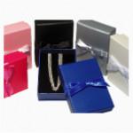 Bracelet Jewellery Boxes