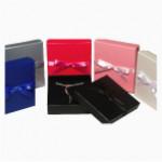Earring Jewellery Boxes