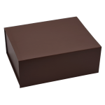 Chocolate Magnetic Gift Boxes