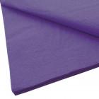 Coloured Serviettes Purple