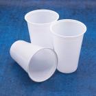 7oz Plastic Vending Cups