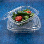 375cc Salad Containers