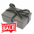 Small Silver Gift Boxes
