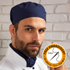 Chefs Skull Caps