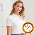 Organic Polo Shirts