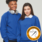 Academy School Sweaters