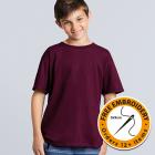 Childrens Gildan TShirts