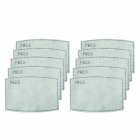 Mask Filters (Pack 10)