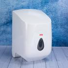 Centre Feed Barrel Roll Dispenser