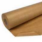 900mm VCI Paper Roll