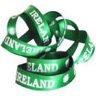 Ireland Printed Ribbon