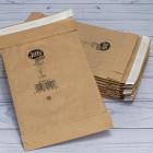 Padded Envelopes Size 00