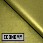 Economy Gold Tissue Paper