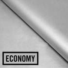 Economy Silver Tissue Paper