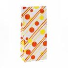 Pick n Mix Paper Bags - Round Design