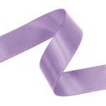 Iris Double Faced Satin Ribbon