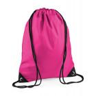 Premier Backpacks