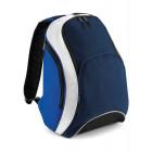 Team Sports Backpacks