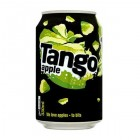 Tango Apple Cans 24x330ml