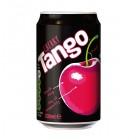 Tango Cherry Cans 24x330ml
