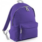 Purple School Backpacks
