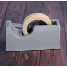 Bench Tape Dispenser