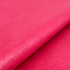 Shocking Pink Crystalized Tissue Paper
