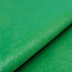 Jade Crystalized Tissue Paper