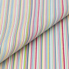 Fashion Striped Patterned Tissue Paper