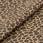 Leopard Tissue Paper