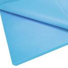 Pacific Blue Tissue Paper