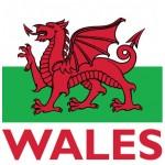 Wales Packaging
