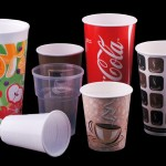 Catering Cups