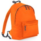 Orange School Backpacks