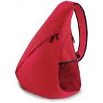 Monostrap School Bags