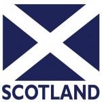 Scotland Packaging