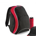 Team Sports Backpacks