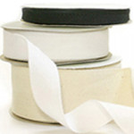 Cotton Twill Ribbon