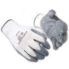 Flexo-Grip-Nitrile-Gloves