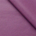 Luxury Damson Tissue Paper