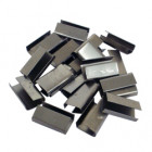 12mm Metal Seals