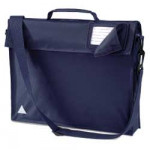 School Bags With Strap