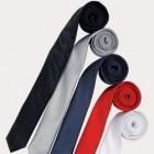 Slim Ties