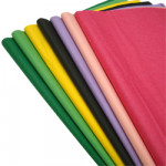 Standard MG Tissue Paper